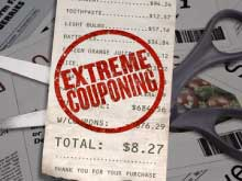 How Extreme Couponing Has Changed the World...for the WORST!