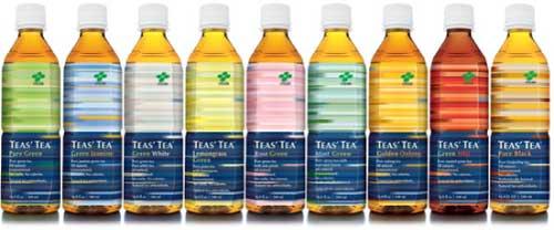 ITO EN Teas' Tea