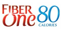 Fiber One 80 Calories Cereal