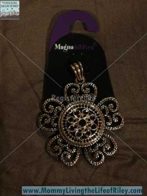 Magnabilities Versatile Jewelry Prize Pack