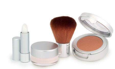 Mistura Beauty Solutions Essential Kit
