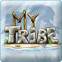 Triberr - The Giveaway Gang