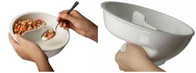 Obol The Original Crispy Cereal Bowl