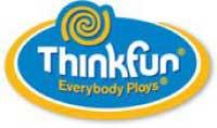 ThinkFun Inc.