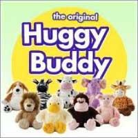 Huggy Buddy