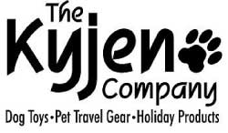 The Kyjen Company