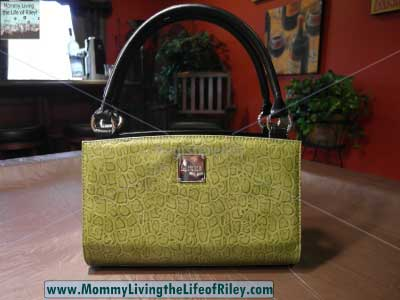 Miche Bag Classic Bag with Jan'ee Shell