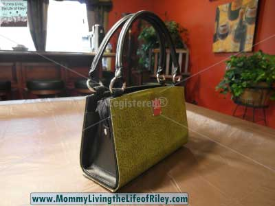 Miche Bag Classic Base Bag with Jan'ee Shell