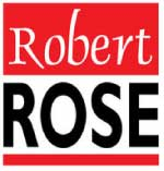 Robert Rose Inc.