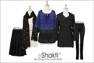 eShakti.com