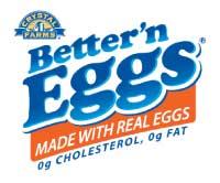 Better'n Eggs
