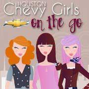 Chevy Girls