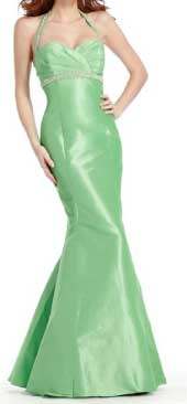 Clarisse Prom Dress 1388 from Promgirl.net