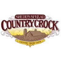 Shedd's Spread Country Crock