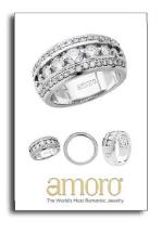 Amoro Fine Jewelry