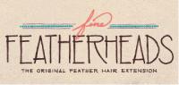 Fine Featherheads