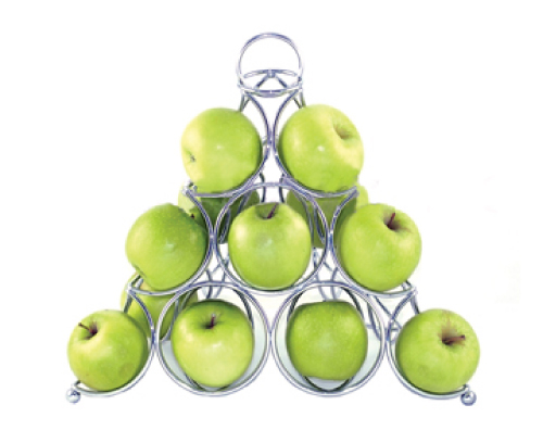 fruit holder fruits for healthy lungs