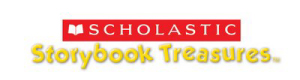 Scholastic Storybook Treasures