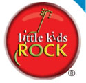 Little Kids Rock