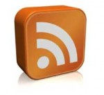 Partial RSS Feed with Pictures