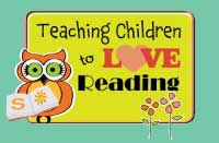 Children Love Reading