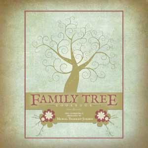 Family-Cookbook