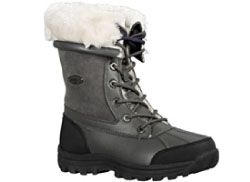 Lugz Women's Tambora Boots