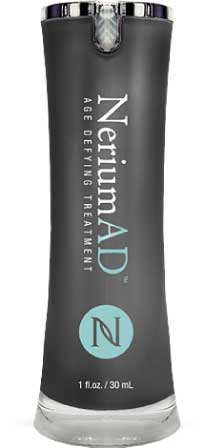 Nerium AD Age-Defying Treatment Night Cream