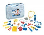 ACE Educational Supplies Pretend & Play Doctor Set