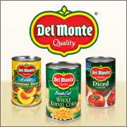 Review Del Monte Crown The Cook Prize Pack