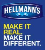 Hellmann's