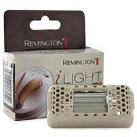 Remington i-LIGHT Pro Replacement Bulb