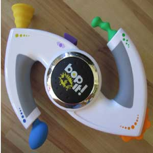 Hasbro Games BOP IT! XT