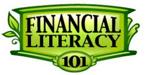 Financial Literacy 101