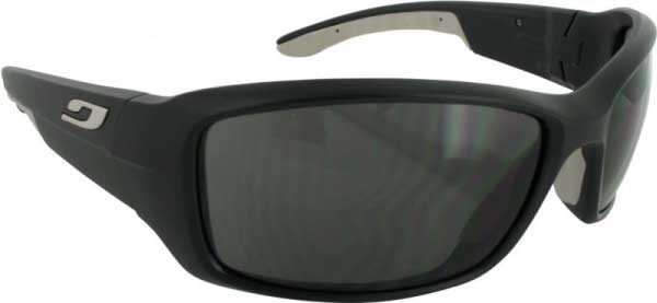 Julbo USA Run Performance Sunglasses