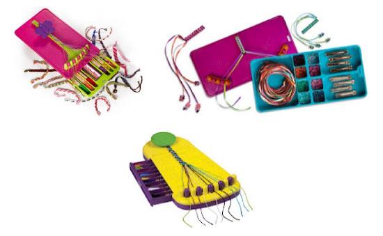MyFBM Products