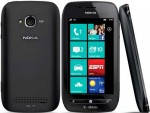 Nokia Lumia 710 Windows Smartphone