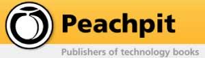 Pearson Peachpit