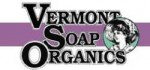 Vermont Soap Launches Certified Organic Tea Tree Mint Foaming Hand Soap ~ Kill Germs Without Wrecking Your Hands!