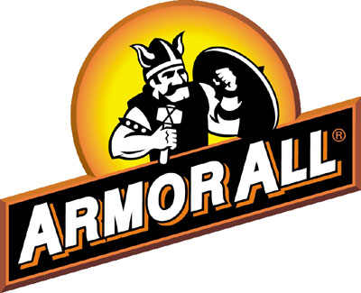 Armor-All-Logo