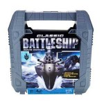 Hasbro Classic Battleship