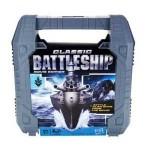 Hasbro Classic Battleship
