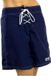Girls4Sport Snag-Free Boardshorts Long