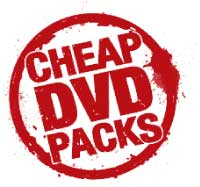 CheapDVDPacks.com