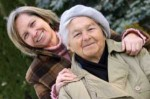 Essential Foods for Aging Parents