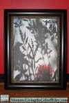 Gallery Direct Sara Abbott Shadow Branch Burst I