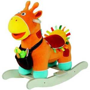 George-Giraffe-Rocking-Anim