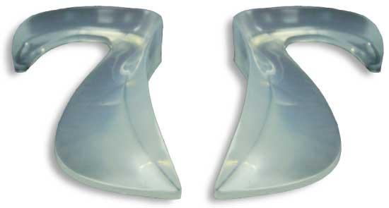 Kendall GelThotics Shoe Inserts