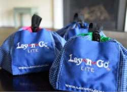 Lay-n-Go LITE
