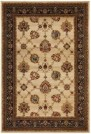 Mohawk-Area-Rug-1